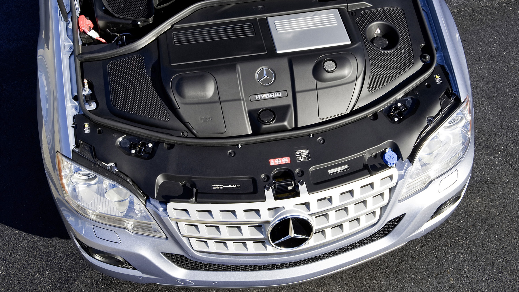2010 mercedes benz ml450 hybrid 014