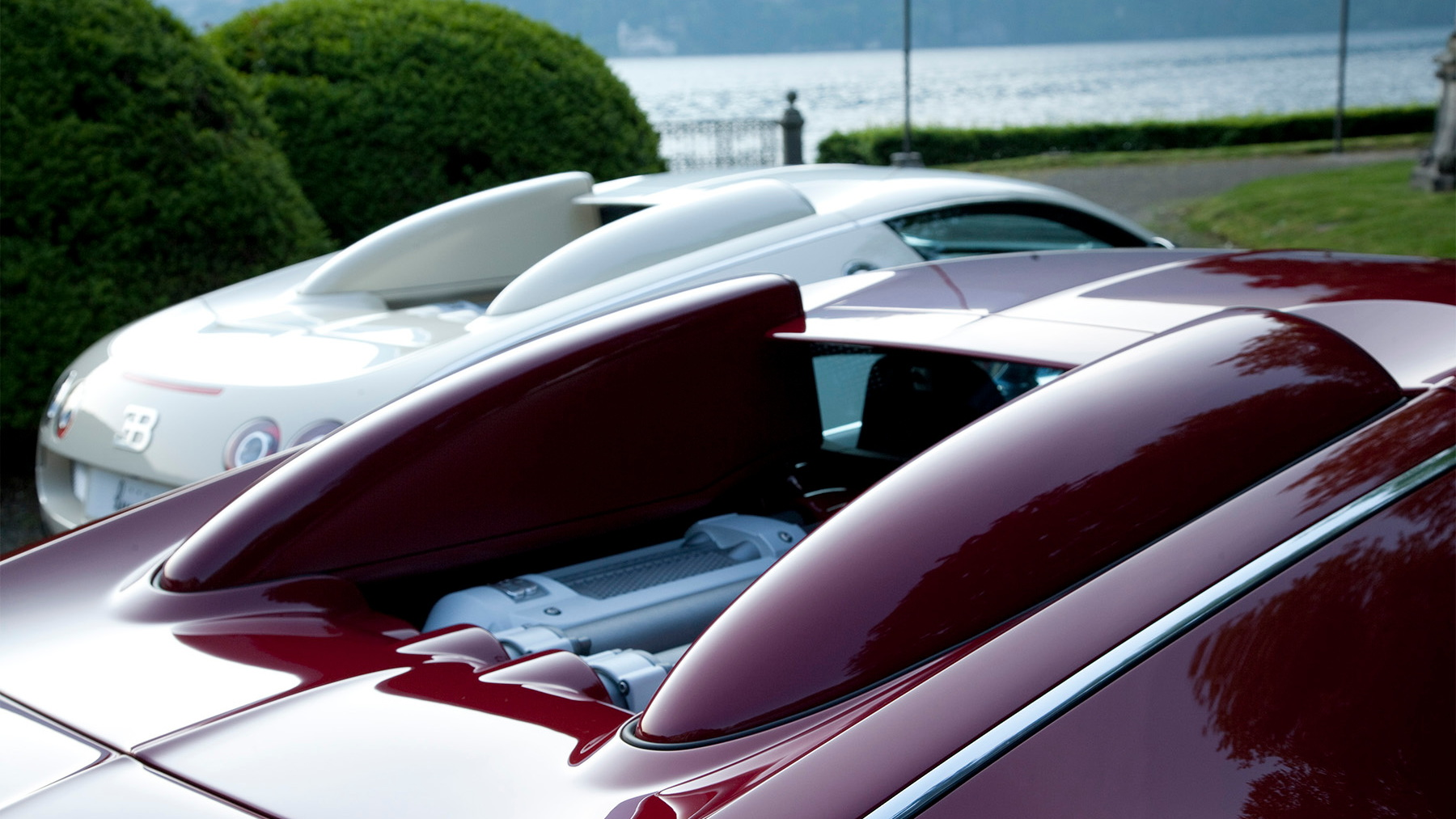 bugatti veyron centenaire edition 013