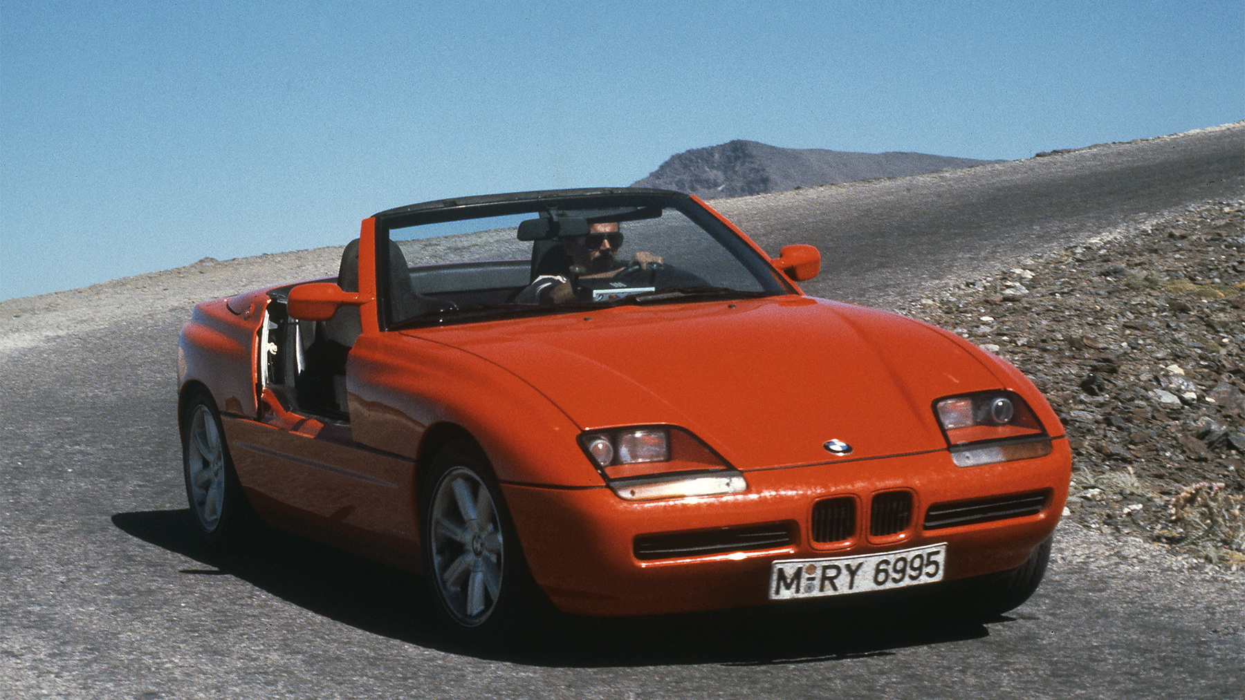 bmw celebrates 75 years roadster production 021