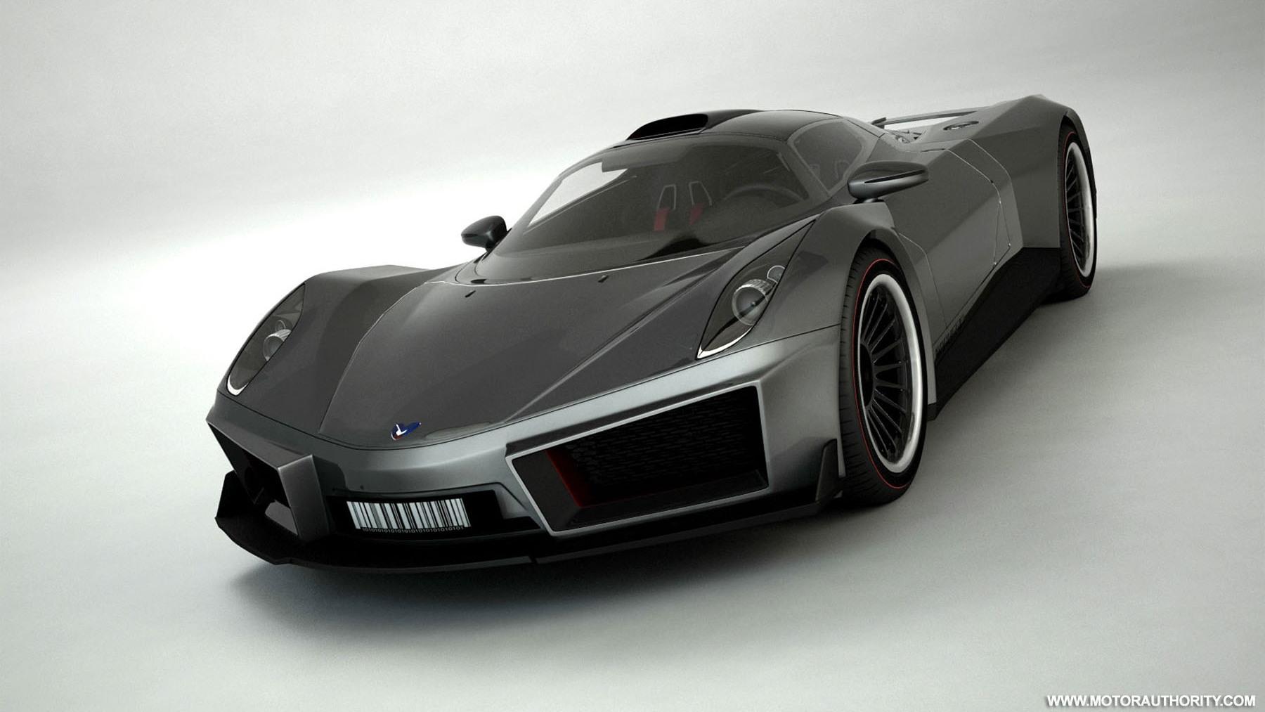 krasnov igor muska supercar concept rendering 004