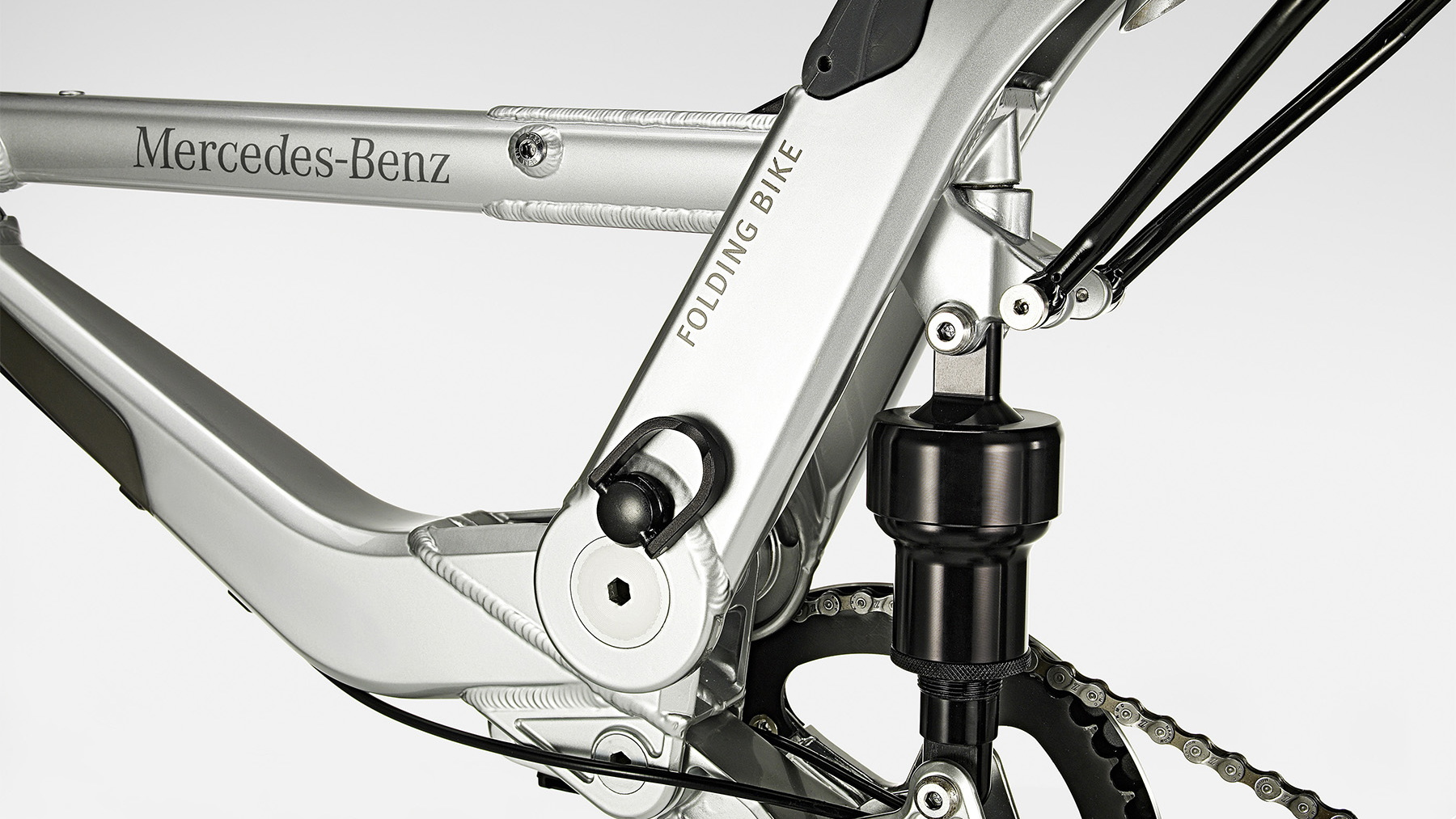 mercedes benz bicycle 014