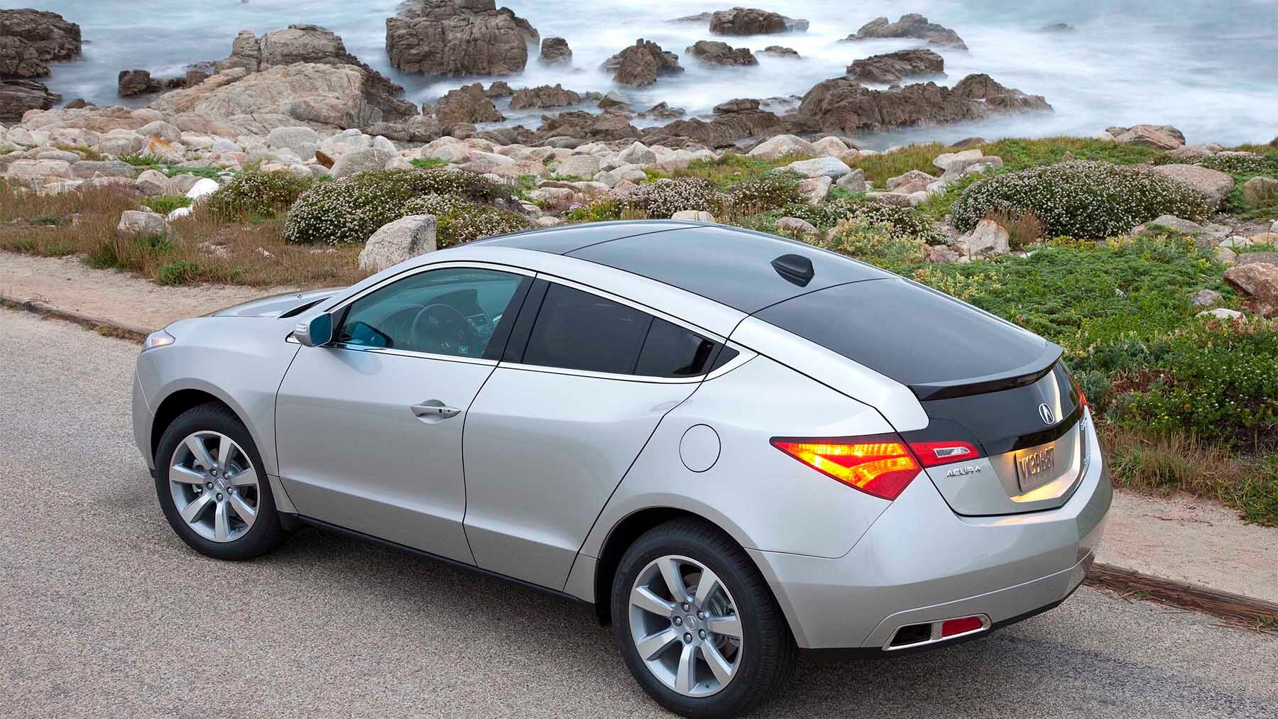 2010 acura zdx official 002