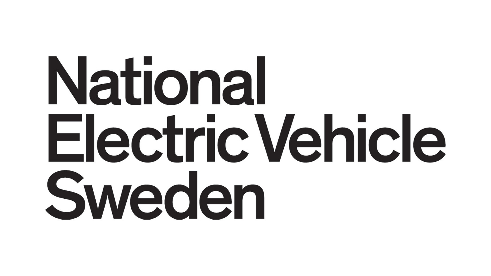 Saab parent company National Electric Vehicle Sweden (NEVS)