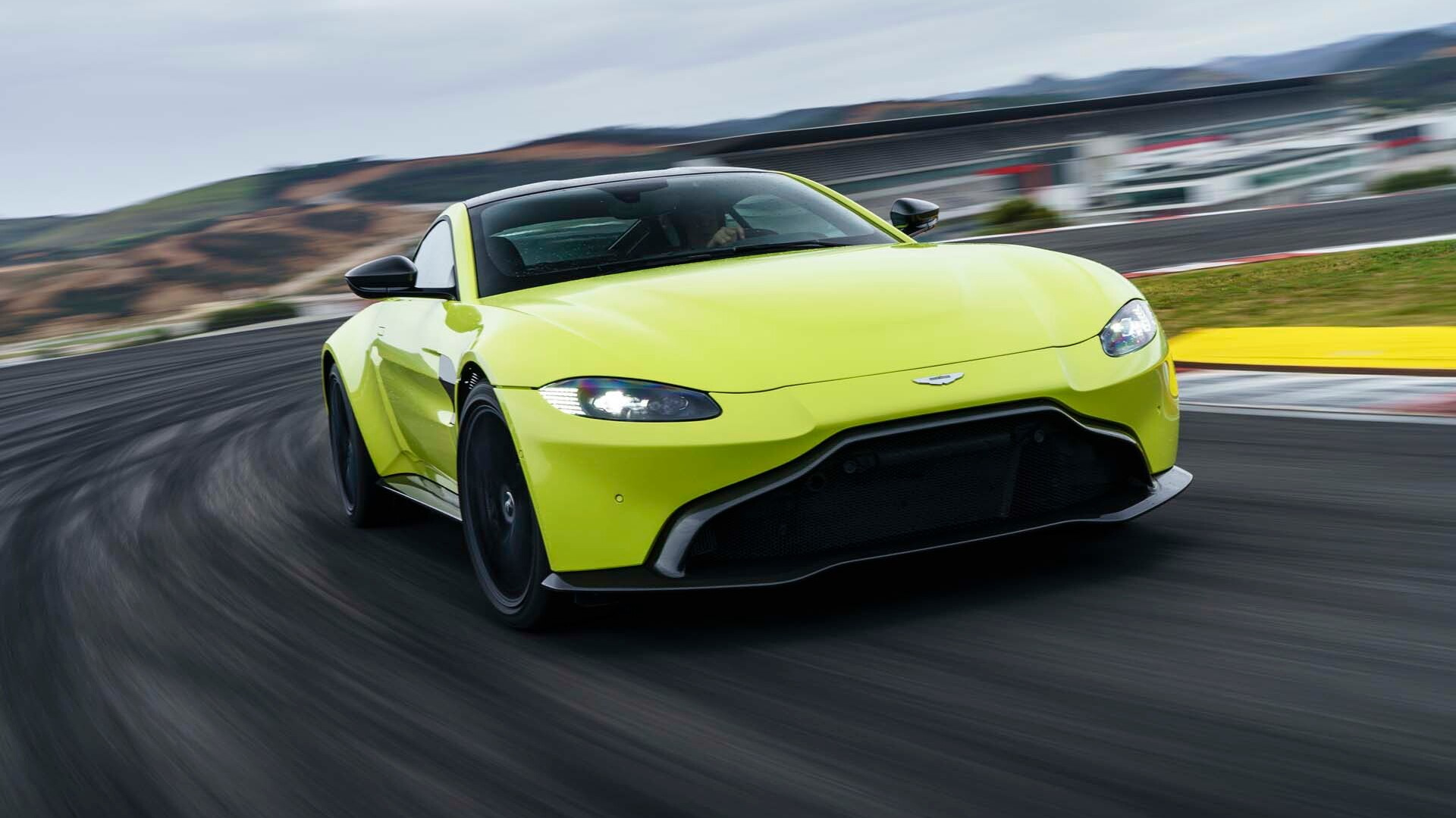 Best Car To Buy 2019 Motor Authority
