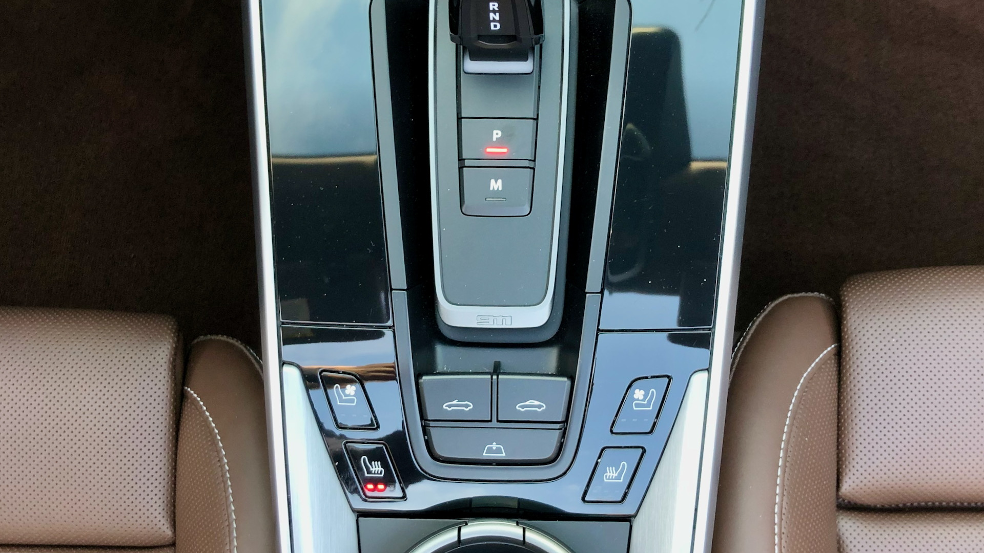 2021 Porsche 911 Turbo S Cabriolet review update