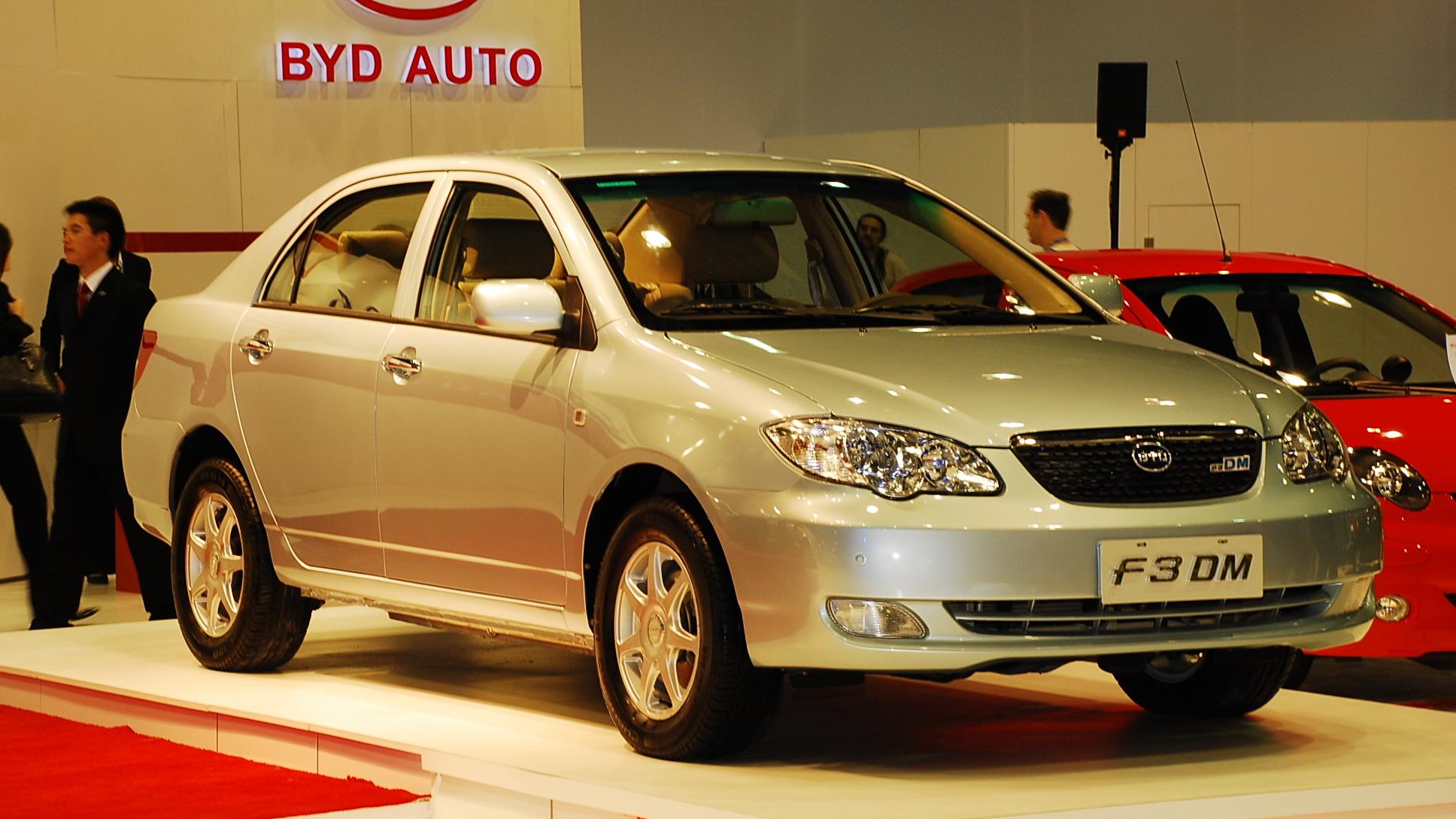 byd auto f3dm plug in hybrid 04
