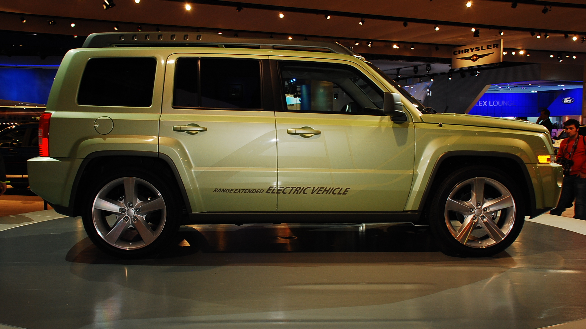 jeep patriot ev 05