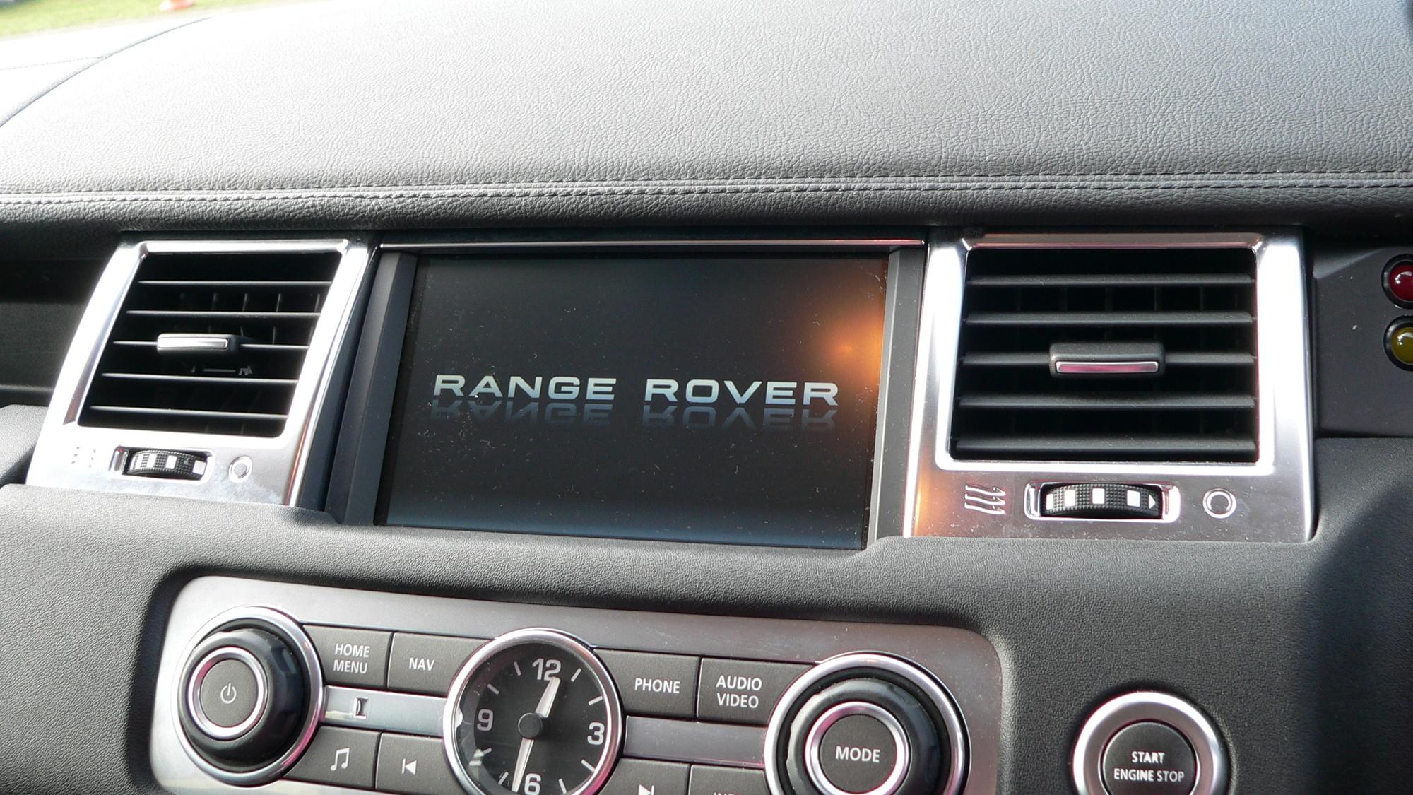 Range_e Plug-in Hybrid Prototype