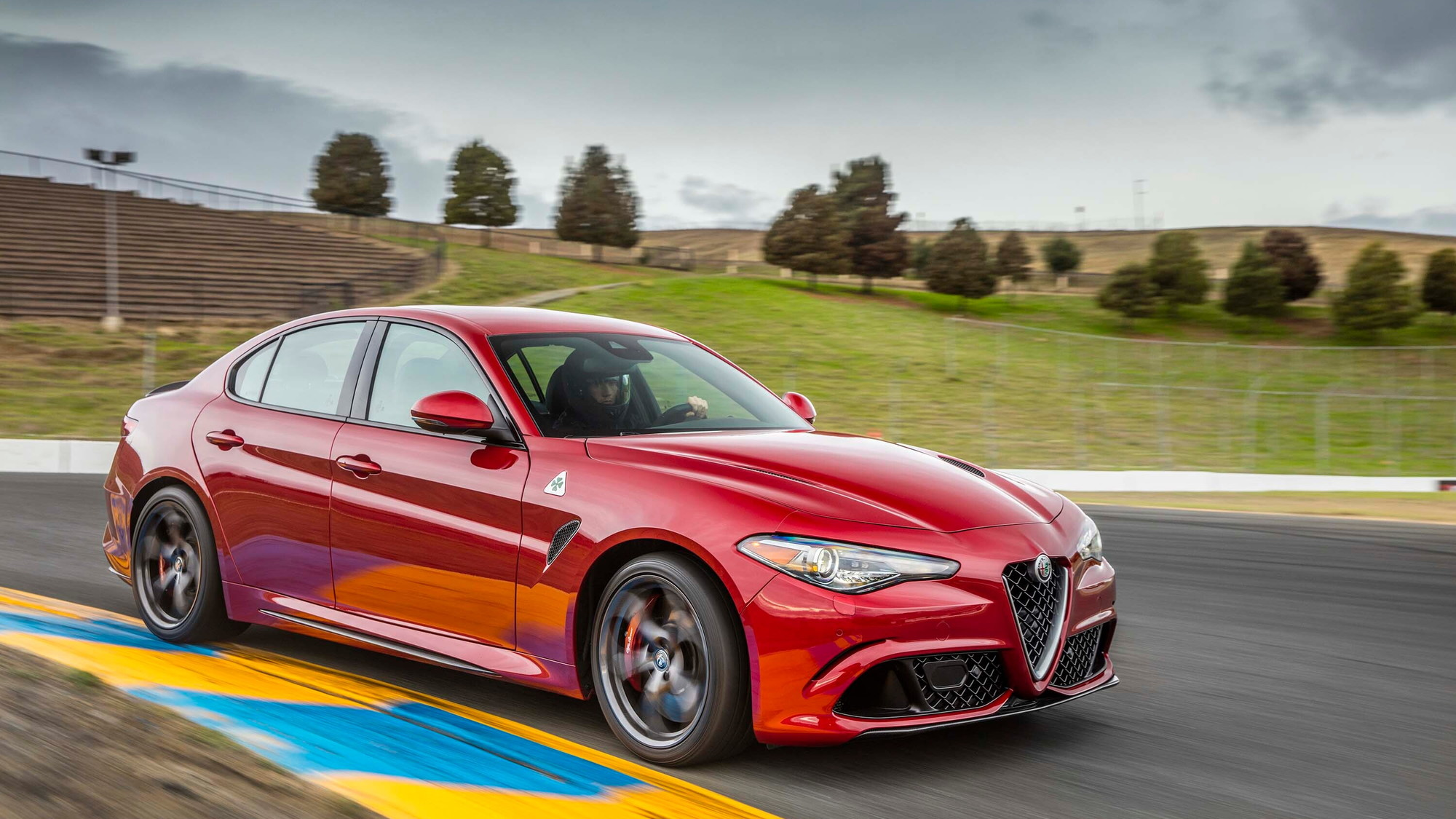 Maserati To Add Alfieri Halo Car New Suv Electric Powertrain From