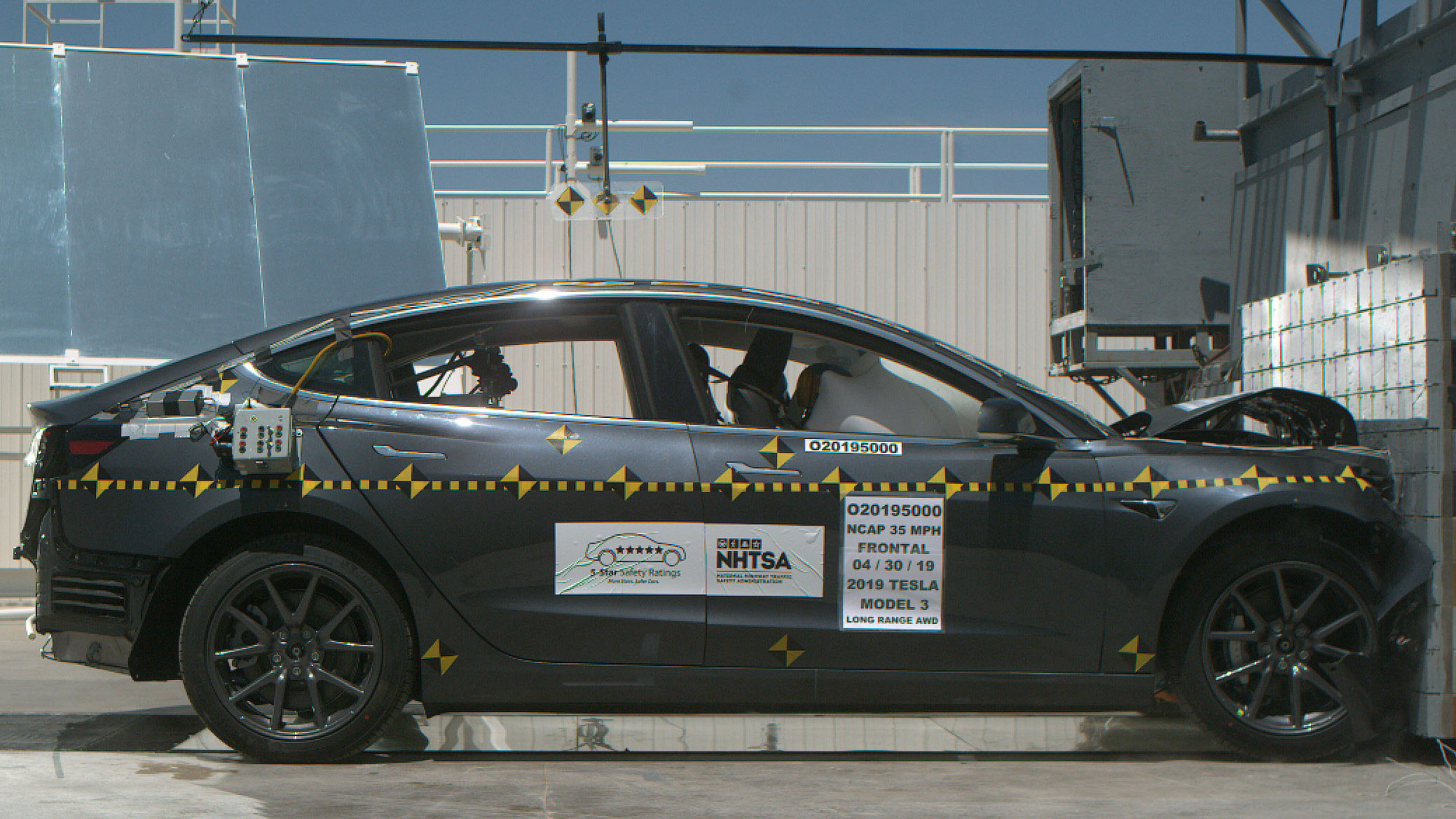 The Week In Reverse - Green Car Photos, News, Reviews, and