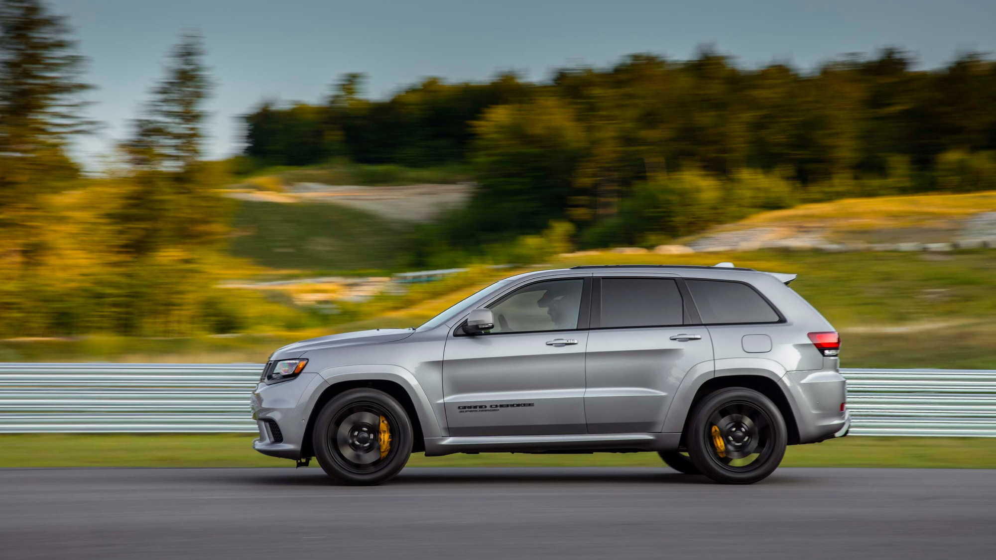 2020 Jeep Grand Cherokee USA Release Date, Spy Photos, Redesign >> 2020 Jeep Grand Cherokee Preview