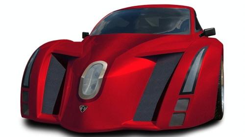 zap alias electric vehicle 008