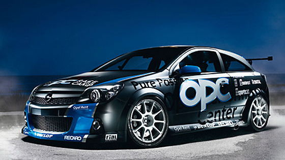 opel astra opc race camp 016