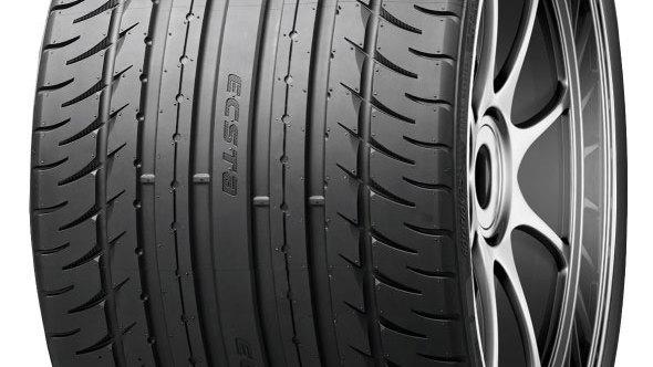 kumho 15 series tire 002