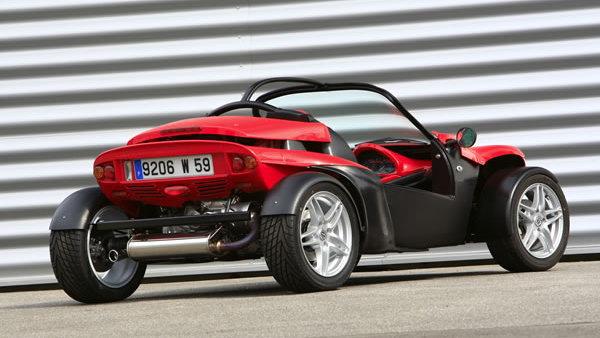 secma f16 roadster 004