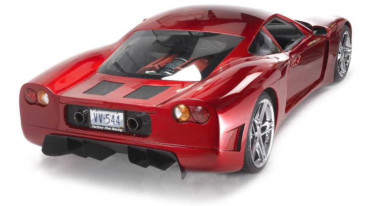 gtm supercar motorauthority 004