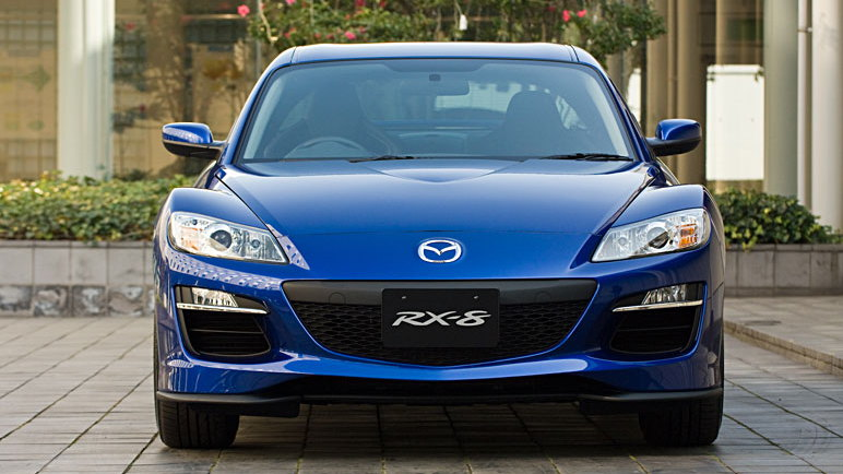 2008 mazda rx8 facelift motorauthority 004