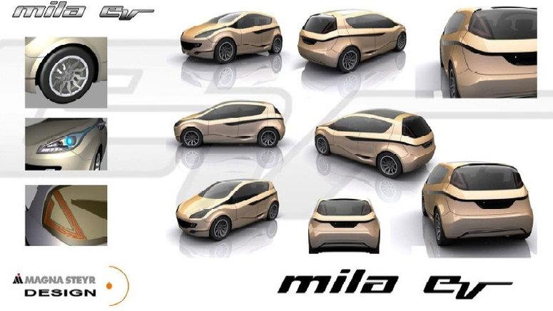magna steyr mila ev concept 005