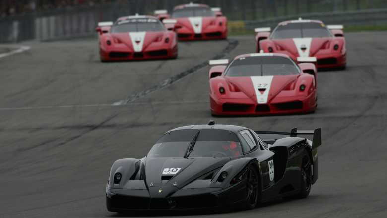 fxx_front_large.jpg