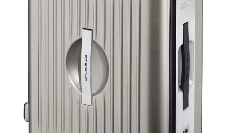 porsche design panamera collection 002
