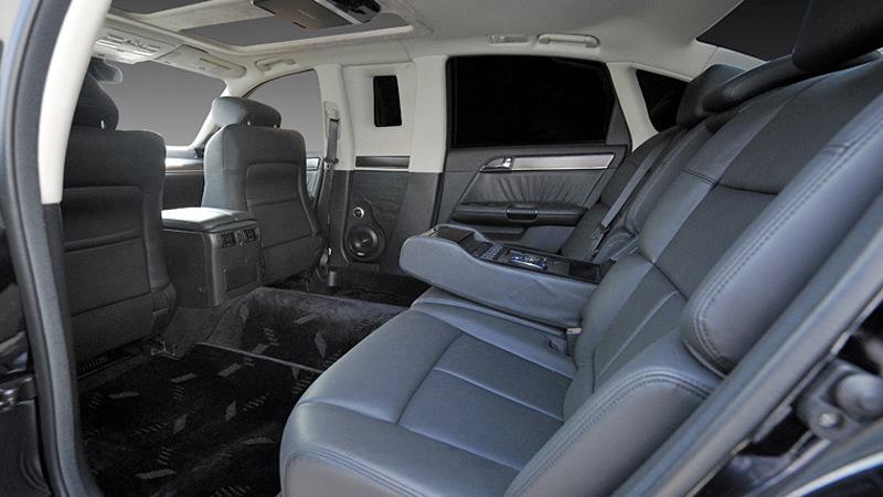 mitsuoka galue limousine s50 004