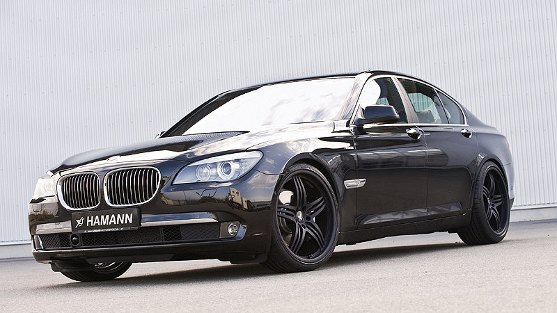hamann bmw 7 series 004