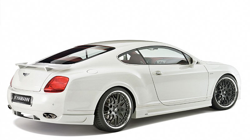 hamann bentley continental gt and speed 002