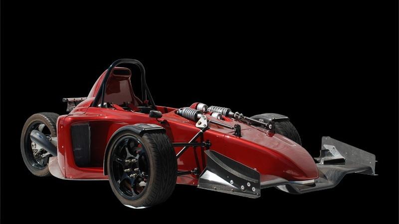 scorpion motorsports prodigy trike 013
