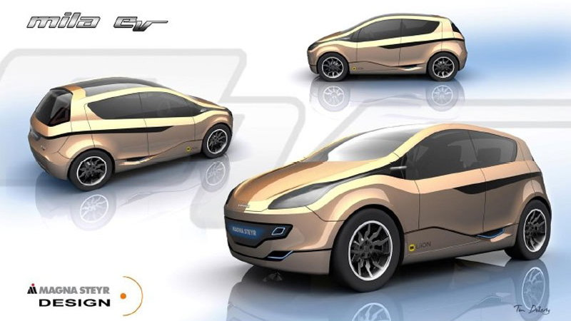 magna steyr mila ev concept 004