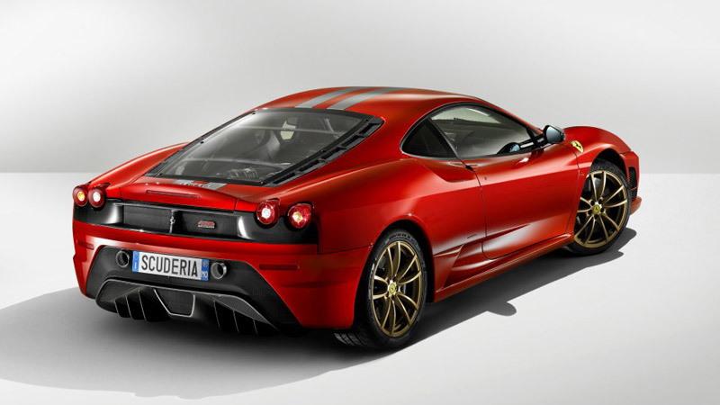 Ferrari_F430_Scuderia_02.jpg
