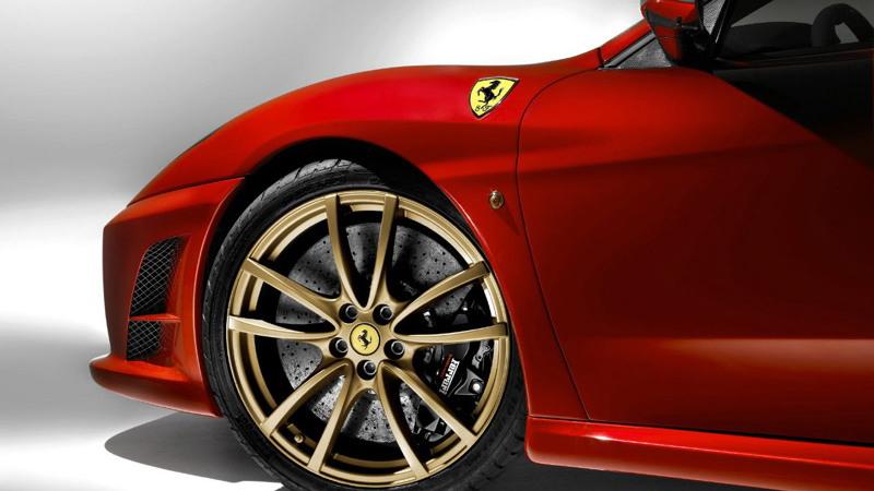 Ferrari_F430_Scuderia_05.jpg