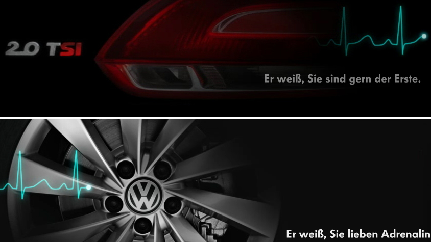 vw scirocco teaser02