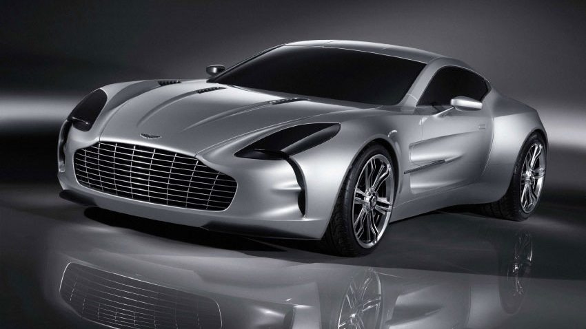 aston martin one 77 leak 001