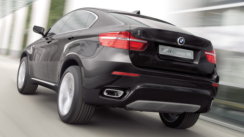 BMW_X6_Concept_MotorAuthority_P0040033.jpg