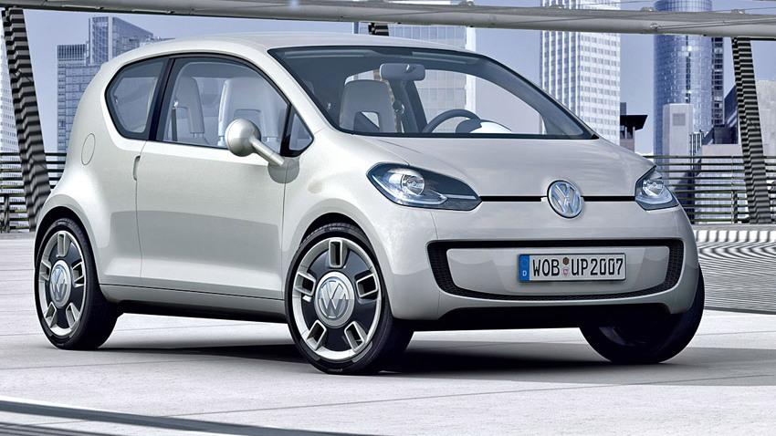 VW_up_004.jpg