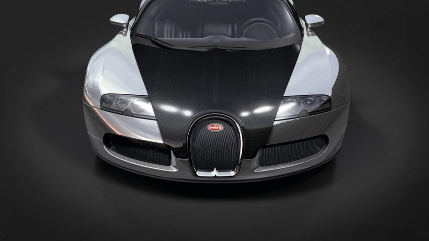 bugatti veyron pur sang motorauthority c