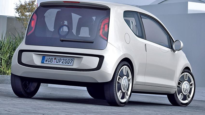 VW_up_003.jpg