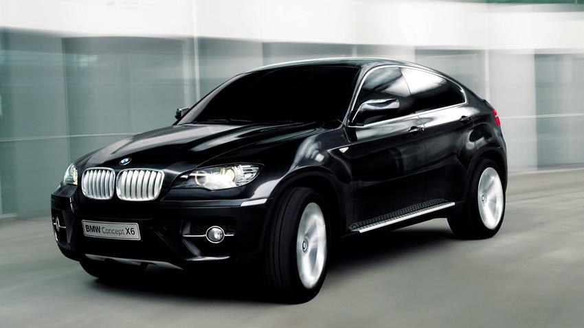 BMW_X6_Concept_MotorAuthority_P0040030.jpg