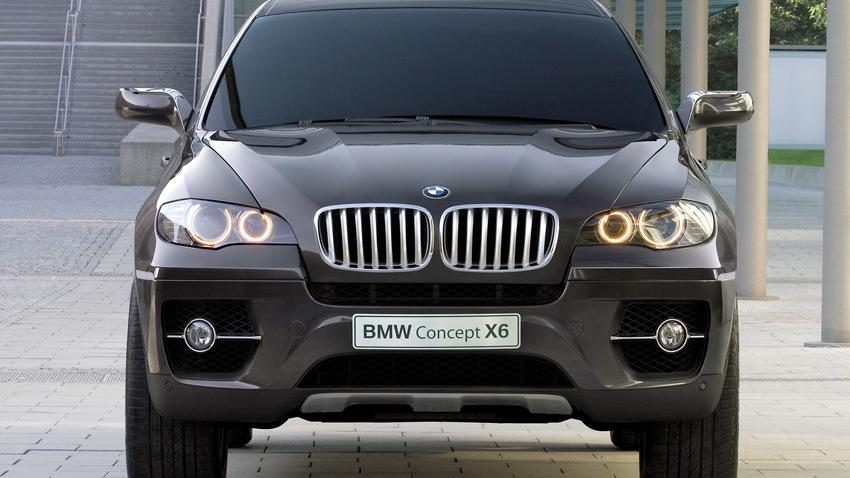 BMW_X6_Concept_MotorAuthority_P0040034.jpg