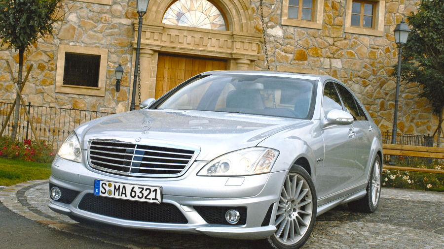 s63amg_front.jpg