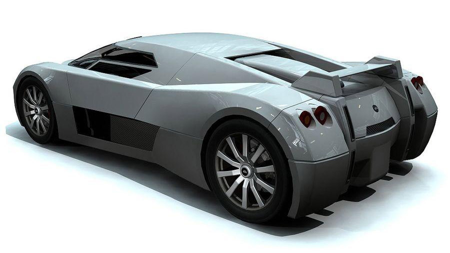falen supercar motorauthority 003