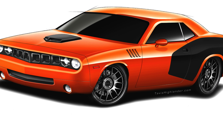 2009 hxc cuda motorauthority 004