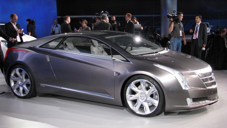 2009 cadillac converj hybrid concept live 06 0112 950x673