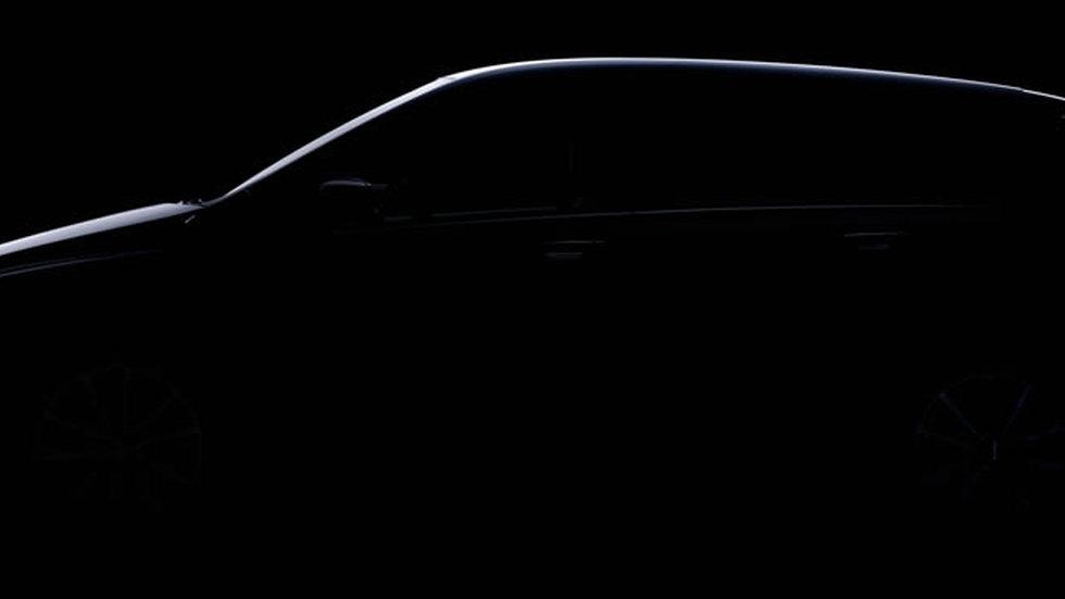 2012 Mercedes-Benz B-Class teaser