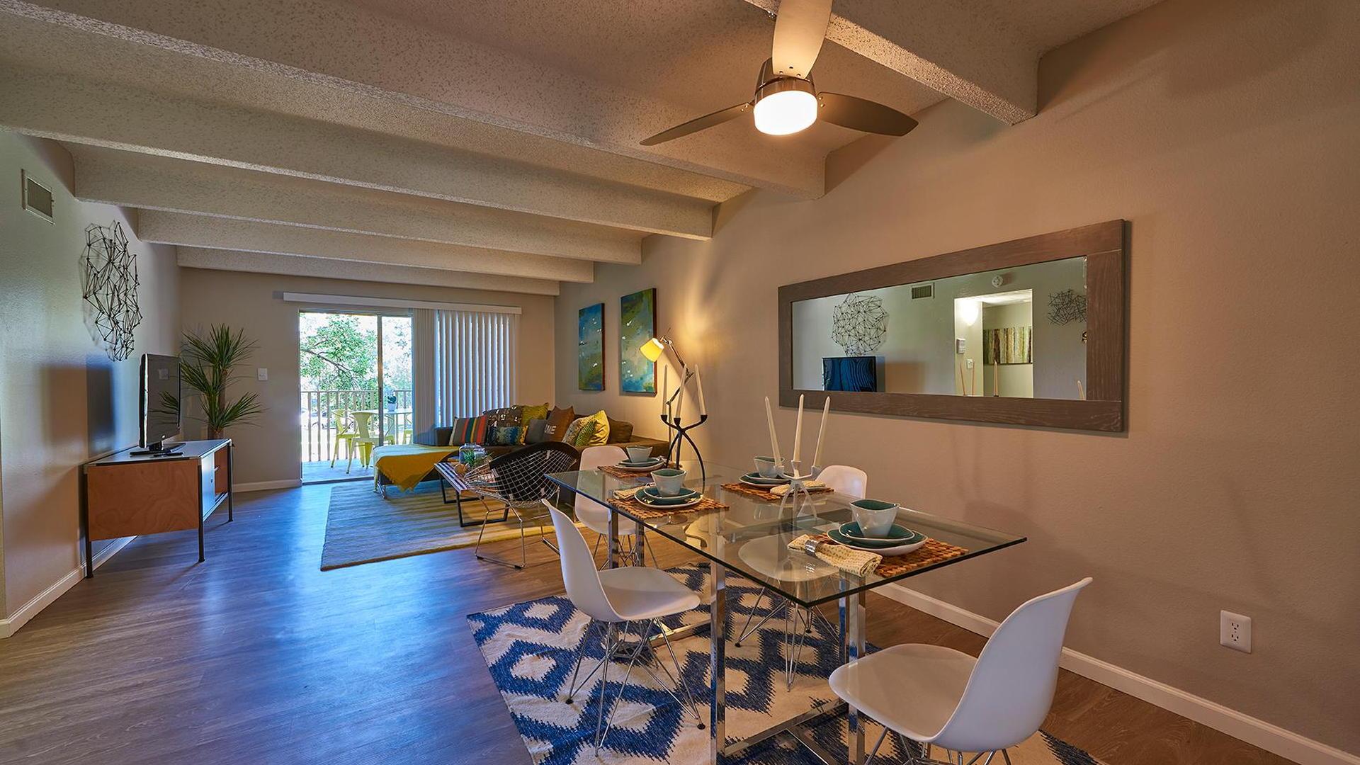 49 Studio Apartments for rent in 80231 | ApartmentRatings©