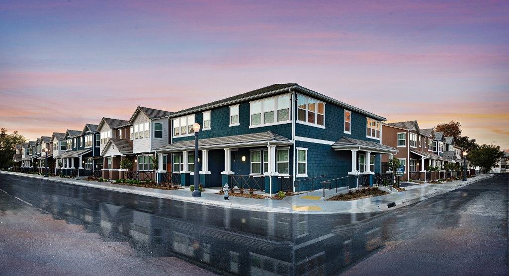 2 Bedroom Apartments In Fresno Ca Under 700 | www ...