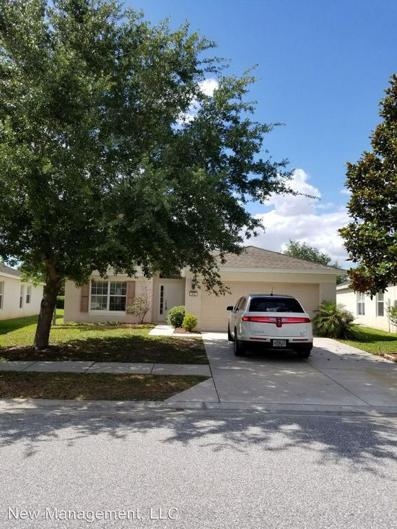 18 Apartments for Rent in Brooksville, FL | ApartmentRatings©