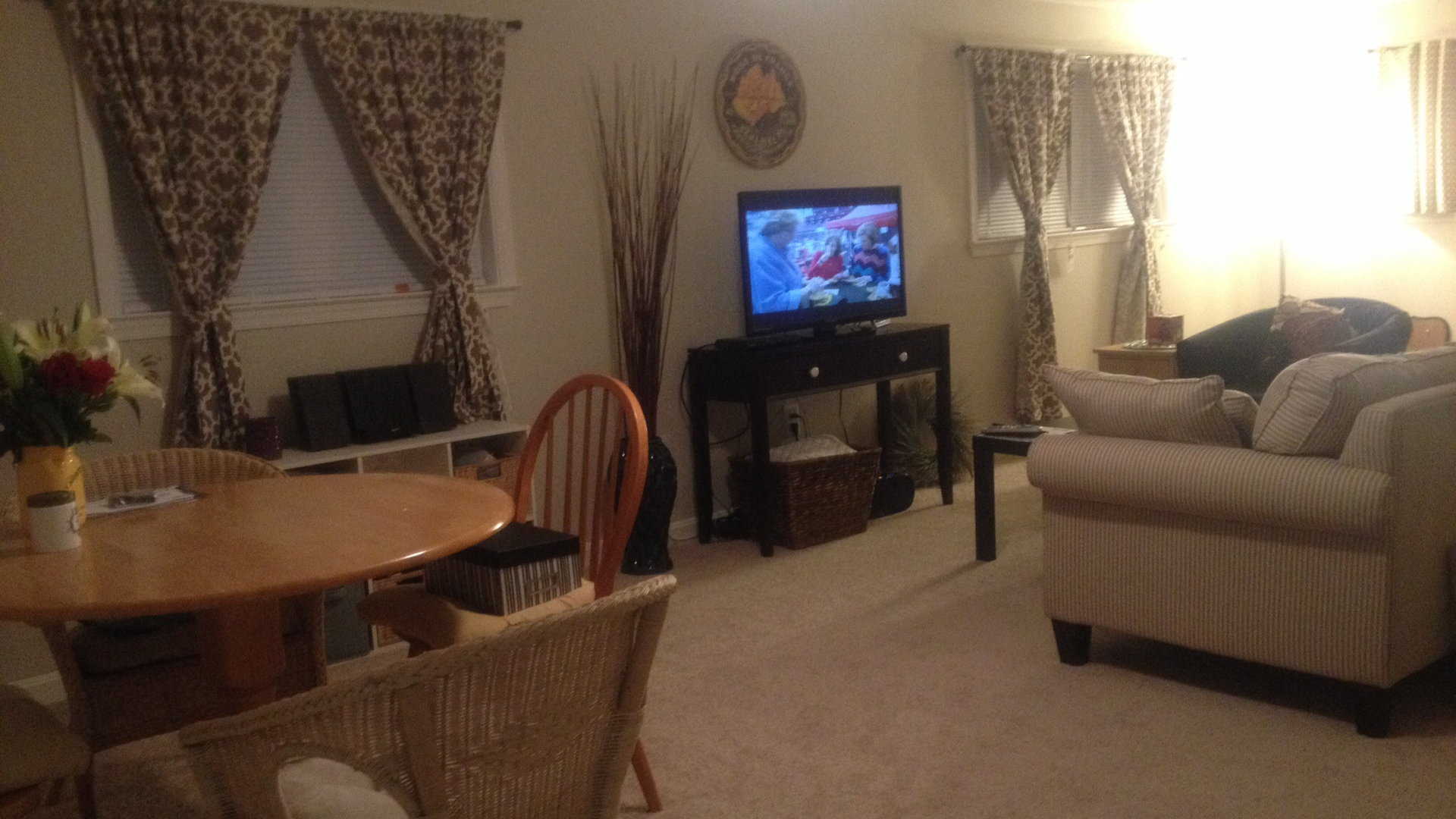 56 Apartments for Rent in Wilmington, DE | ApartmentRatings©