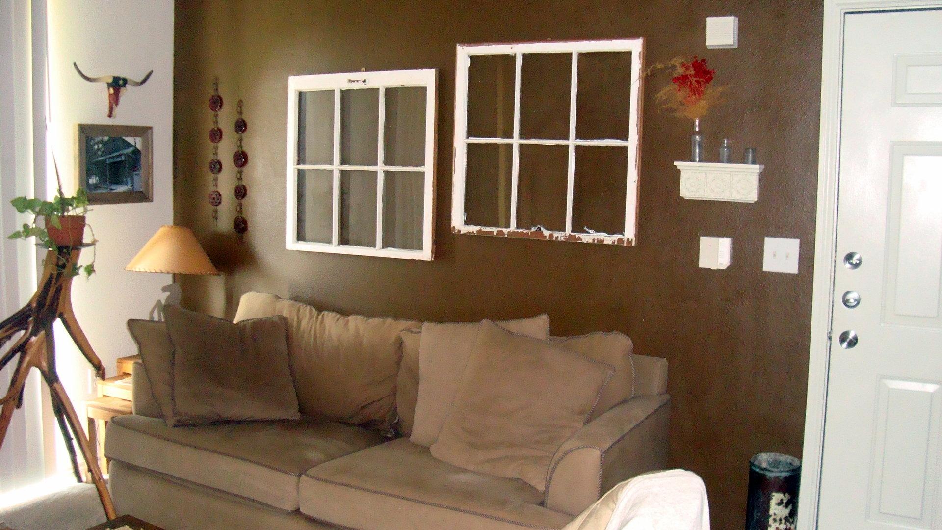 24 Apartments for Rent in Cedar Park, TX | ApartmentRatings©