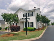 7 Apartments for Rent in Mauldin, SC | ApartmentRatings©